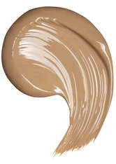 ZELENS - Zelens Youth Glow Foundation (30ml) (in verschiedenen Farben) - Shade 5 - Tan - FOUNDATION