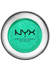 NYX Professional Makeup Lidschatten Prismatic Eye Shadow Lidschatten 1.24 g