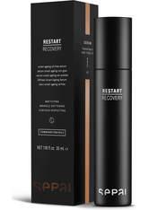 Sepai Recovery Restart Recovery Serum 35 ml Gesichtsserum