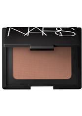 NARS - NARS Cosmetics Bronzing Puder - verschiedene Töne - Laguna - CONTOURING & BRONZING