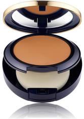 Estée Lauder Double Wear Stay-in-Place Powder Makeup SPF10 12g 7W1 Deep Spice