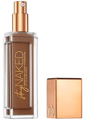 Urban Decay Stay Naked Foundation (Various Shades) - 70WR