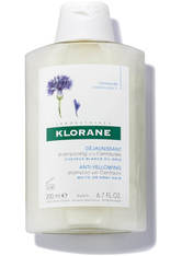KLORANE - KLORANE Centaury Shampoo 200ml - SHAMPOO