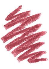 Bobbi Brown Makeup Lippen Lip Liner Nr. 07 Rose 1 Stk.