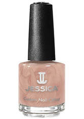 Jessica Custom Nail Colour Cabana Bay 14ml - Alotta Colada