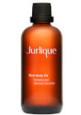 JURLIQUE - Jurlique BodyOil- Rose (100 ml) - KÖRPERCREME & ÖLE