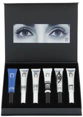 Eyeko Mascara Wardrobe (Wert €154.00)