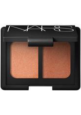 NARS Cosmetics Duo Eye Shadow (verschiedene Farbtöne) - Isolde