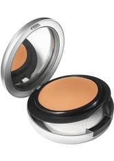 MAC Studio Fix Tech Cream-to-Powder Foundation 10g (Various Shades) - C3.5
