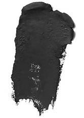 Bobbi Brown - Long-wear Gel Eyeliner – Black Ink – Kajal - Schwarz - one size