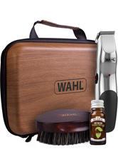Wahl Beard Care Kit