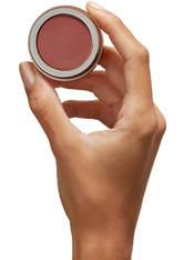 EX1 COSMETICS - EX1 Cosmetics Rouge 3g (verschiedene Nuancen) - Love Story - ROUGE