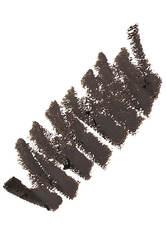 Bobbi Brown Makeup Augen Long Wear Eye Pencil Nr. 02 Mahogany 1,30 g