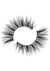 LILLY LASHES - Lilly Lashes Faux Mink - Paris - FALSCHE WIMPERN & WIMPERNKLEBER