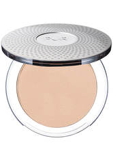 PUR - PUR 4-in1 Gepresstes Mineral Make-Up - LP5 Ivory - FOUNDATION