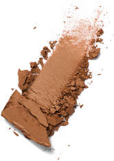 Estée Lauder Bronze Goddess Bronzing Powder 21g (Various Shades) - Medium Deep
