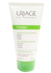 URIAGE - Uriage HyséacAbwaschbareReinigungscreme(150ml) - CLEANSING