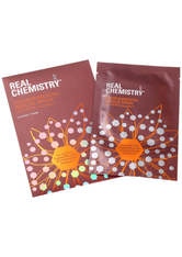 REAL CHEMISTRY - Real Chemistry Environmental Rescue Mask - Einzelpackung - CREMEMASKEN