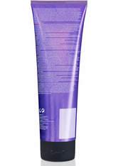Everyday Clean Blonde Damage Rewind VioletToning Shampoo Everyday Clean Blonde Damage Rewind VioletToning Shampoo