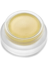 RMS BEAUTY - RMS Beauty Lip & Skin Balm - Simply Cocoa - LIPPENBALSAM
