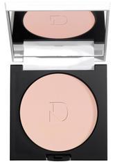DIEGO DALLA PALMA - diego dalla palma Compact Powder 9g (verschiedene Farbtöne) - Ivory - Gesichtspuder