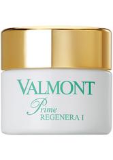 Valmont Ritual Energie Prime Regenera I 50 ml