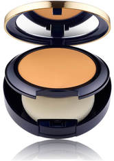 Estée Lauder Double Wear Stay-in-Place Powder Makeup SPF10 12g 6W1 Sandalwood