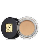 ESTEE LAUDER - Estée Lauder Double Wear Stay-in-Place Eyeshadow Base7ml im Farbton Base - AUGEN PRIMER