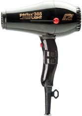 Parlux Powerlight 385 Haartrockner - schwarz