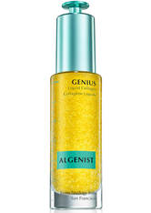 ALGENIST - ALGENIST Exclusive GENIUS Liquid Collagen Duo - Serum