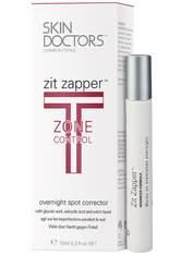 SKIN DOCTORS - Skin Doctors Zit Zapper (10ml) - SERUM