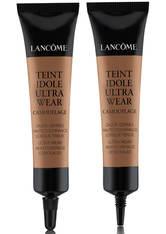 Lancôme Teint Idole Ultra Camo Concealer 10 ml (verschiedene Farbtöne) - 420 Bisque N OS/13