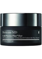 PERRICONE MD - Perricone MD Cold Plasma Eye Cream 15 ml - AUGENCREME