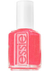 ESSIE - essie 268 Sunday Funday Shimmer Nail Polish 13.5ml - NAGELLACK