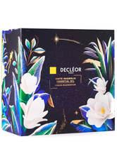 DECLÉOR - DECLÉOR White Magnolia Regeneration Gift Set -