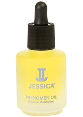 Jessica Phenomen Oil Intensive Moisturiser (7,4 ml)