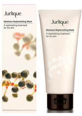 JURLIQUE - Jurlique Moisture Replenishing Mask - CREMEMASKEN