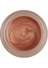 Florence By Mills Reinigung Low Key Calming Peel Off Mask Maske 50.0 ml