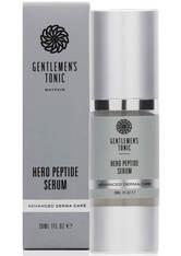 Gentlemen's Tonic Advanced Derma Care Hero Peptide Serum 30 ml
