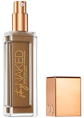 Urban Decay Stay Naked Foundation (Various Shades) - 70CB