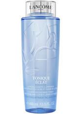 Lancôme Tonique Eclat Klärendes Peelendes Gesichtswasser - 400ml