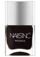 NAILS INC. - nails inc. Nailkale Victoria - NAGELLACK