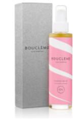 BOUCLÈME - Bouclème Revive 5 Hair Oil - Haaröl