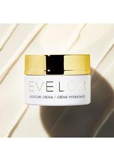 Eve Lom - Moisture Cream - Tagespflege