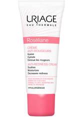 URIAGE Roséliane Anti-Redness Gesichtscreme  40 ml