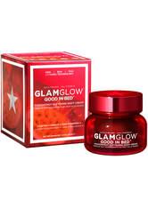 GLAMGLOW Good in Bed Night Cream 45ml
