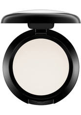 Mac Grundierung/Primer/Face Cream Colour Base 3 g Luna