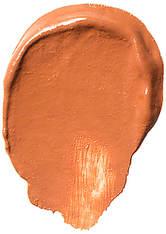 Bobbi Brown Creamy Corrector (verschiedene Farbtöne) - Deep Bisque