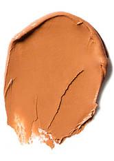 Bobbi Brown Makeup Corrector & Concealer Creamy Concealer Kit Nr. 15 Warm Honey 1 Stk.
