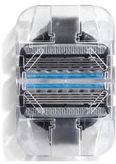 Daimon Barber Precision Razor Blades